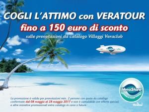 banner-Maggio-800x600